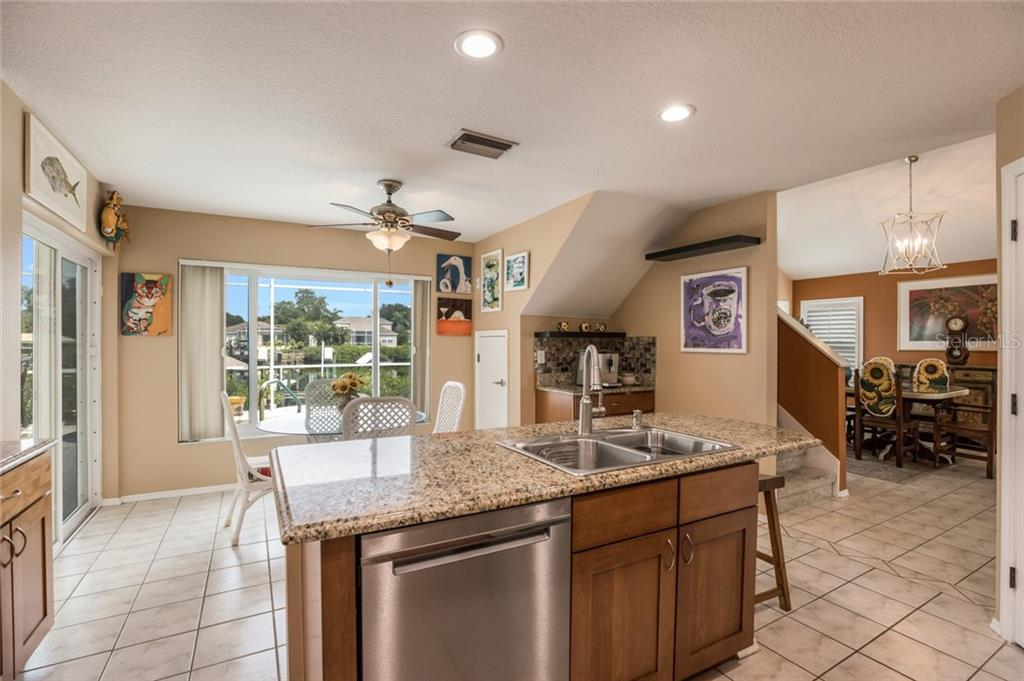 Single Family Home for sale at 128 41st Cir E, Bradenton, FL 34208 - MLS Number is A4443779