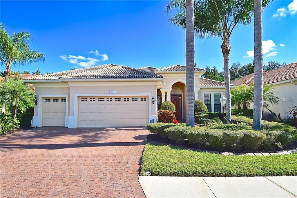 New Attachment - Single Family Home for sale at 13896 Siena Loop, Lakewood Ranch, FL 34202 - MLS Number is A4444006