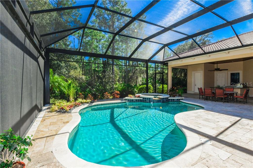 Single Family Home for sale at 19432 Ganton Ave, Bradenton, FL 34202 - MLS Number is A4444895