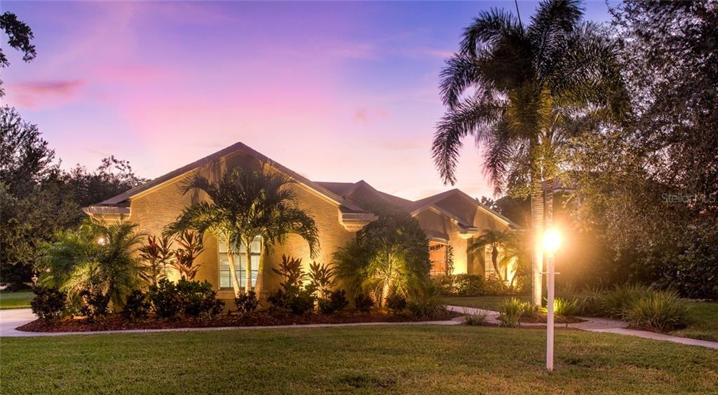 New Attachment - Single Family Home for sale at 4920 Luster Leaf Ln, Sarasota, FL 34241 - MLS Number is A4444896