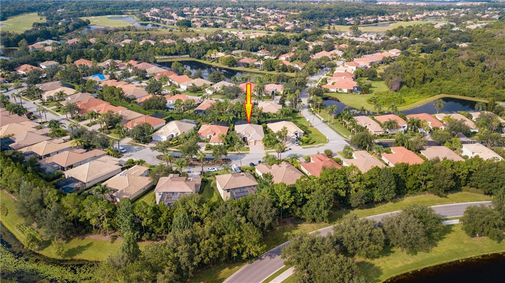Single Family Home for sale at 7755 Us Open Loop, Lakewood Ranch, FL 34202 - MLS Number is A4445503