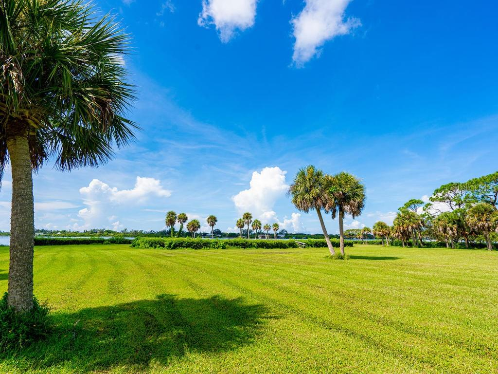 2 landscape irrigation wells on the property - Single Family Home for sale at 1716 Bayshore Dr, Englewood, FL 34223 - MLS Number is A4445961