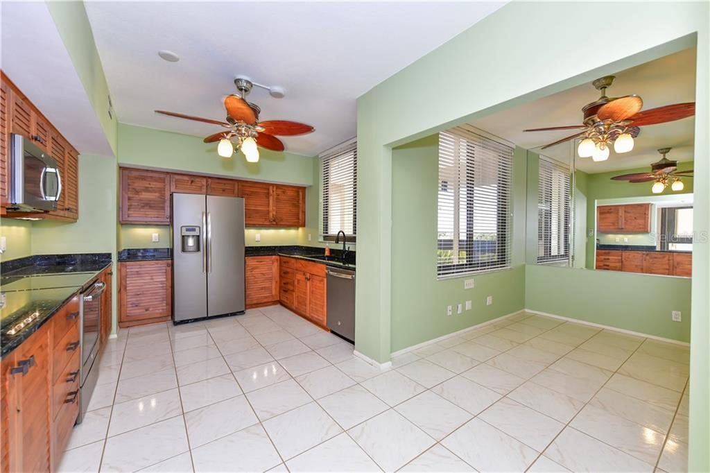 Condo for sale at 2016 Harbourside Dr #344/345, Longboat Key, FL 34228 - MLS Number is A4446011