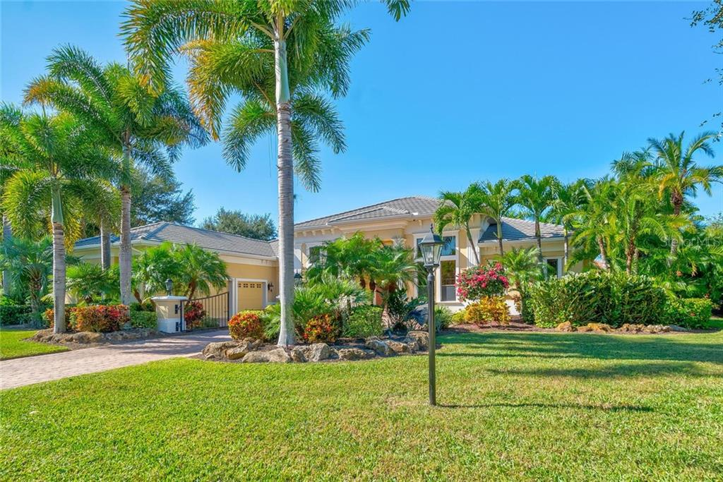 New Attachment - Single Family Home for sale at 7212 Pasadena Gln, Lakewood Ranch, FL 34202 - MLS Number is A4446350