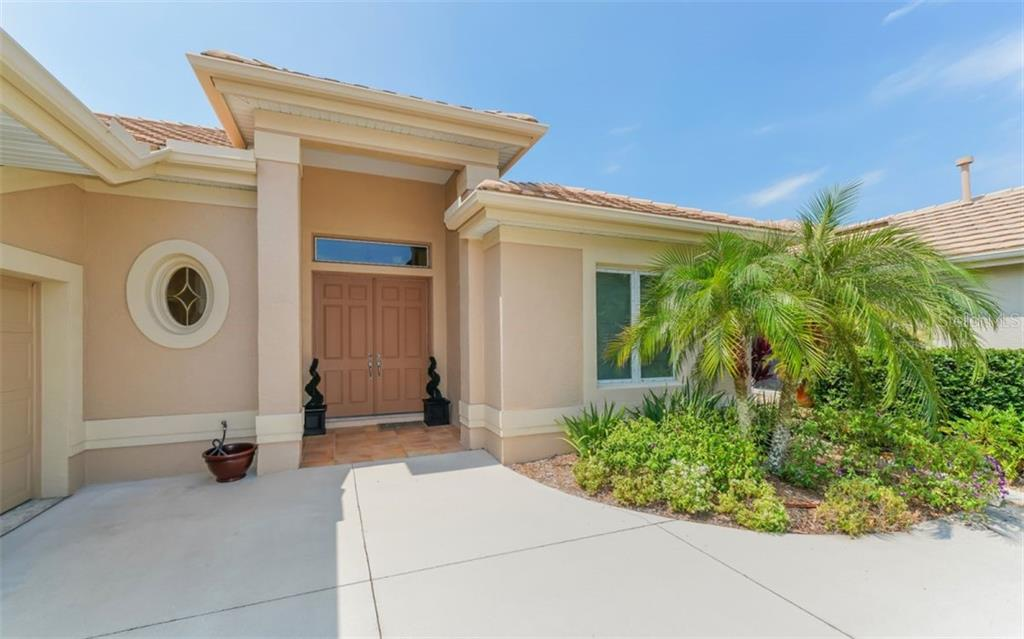 Sellers Property Disclosure - Single Family Home for sale at 9754 51st Ter E, Bradenton, FL 34211 - MLS Number is A4446543