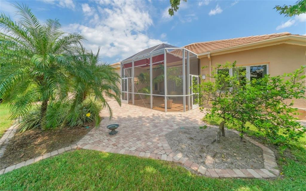 Single Family Home for sale at 9754 51st Ter E, Bradenton, FL 34211 - MLS Number is A4446543