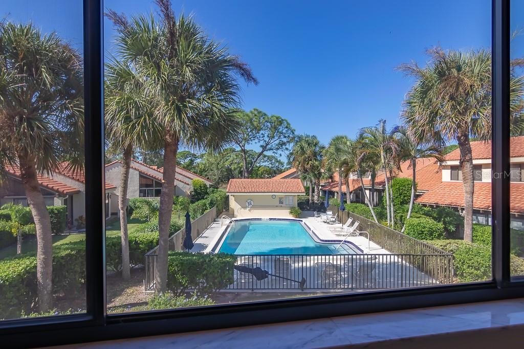 Condo for sale at 5322 Huntingwood Ct #35, Sarasota, FL 34235 - MLS Number is A4446793