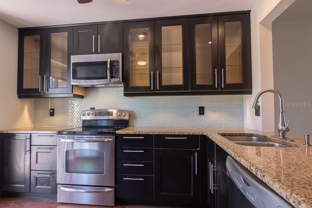 Huntingwood Rules and Regs - Condo for sale at 5322 Huntingwood Ct #35, Sarasota, FL 34235 - MLS Number is A4446793