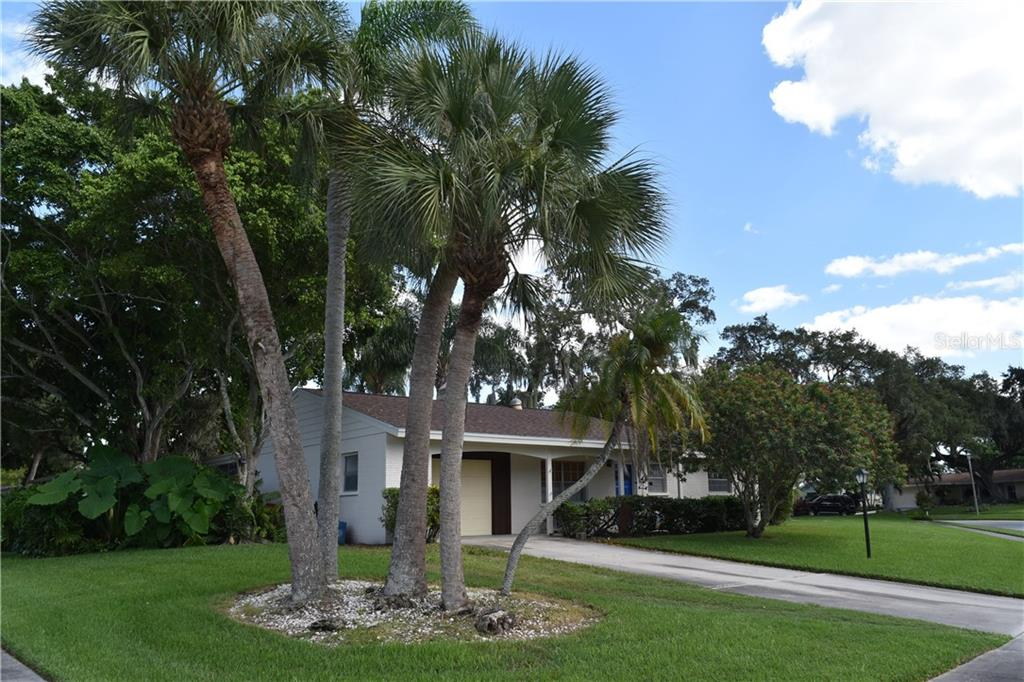 New Attachment - Single Family Home for sale at 3005 Chase Cir, Sarasota, FL 34231 - MLS Number is A4446975
