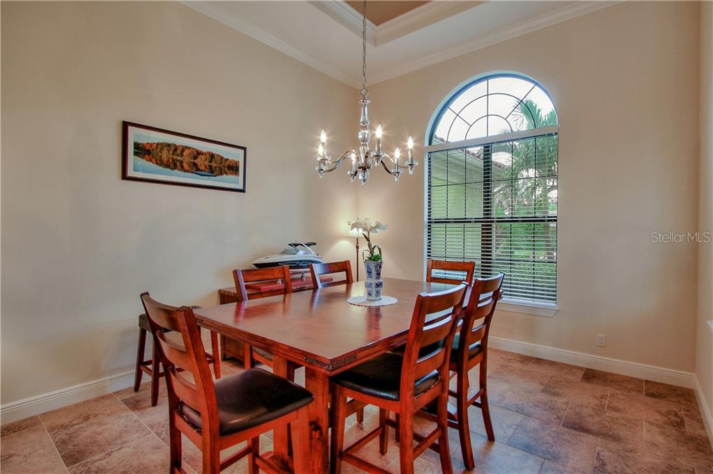 Single Family Home for sale at 11715 River Shores Trl, Parrish, FL 34219 - MLS Number is A4447271