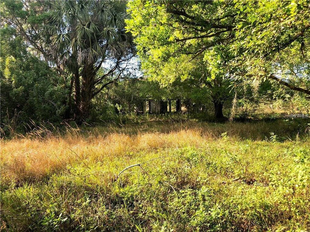 Vacant Land for sale at 15057 16th Dr E, Bradenton, FL 34212 - MLS Number is A4447341