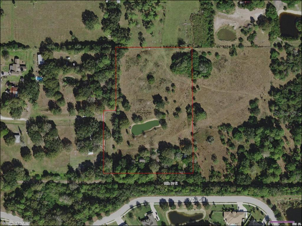 New Attachment - Vacant Land for sale at 15057 16th Dr E, Bradenton, FL 34212 - MLS Number is A4447341