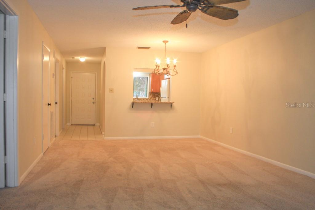 Seller's Property Disclosure - Condo for sale at 5131 Willow Links #10, Sarasota, FL 34235 - MLS Number is A4447477