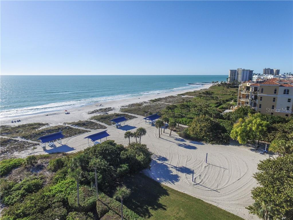 Condo for sale at 2020 Harbourside Dr #452, Longboat Key, FL 34228 - MLS Number is A4447564