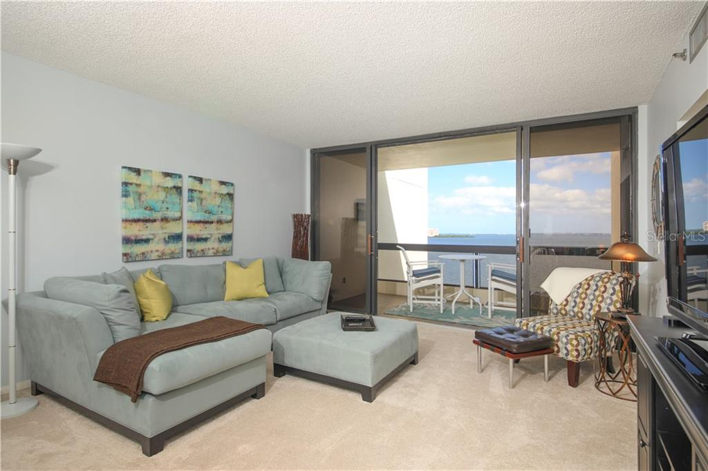 New Attachment - Condo for sale at 2020 Harbourside Dr #452, Longboat Key, FL 34228 - MLS Number is A4447564