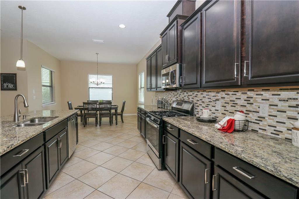Single Family Home for sale at 5722 Title Row Dr, Bradenton, FL 34210 - MLS Number is A4447785