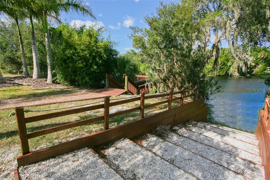 Community kayak launch - Single Family Home for sale at 6226 Stillwater Ct, University Park, FL 34201 - MLS Number is A4447872