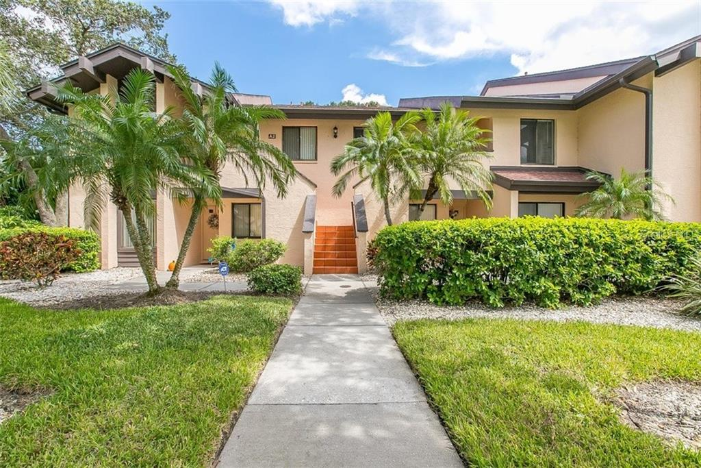 New Attachment - Condo for sale at 6191 Timber Lake Dr #A4, Sarasota, FL 34243 - MLS Number is A4447908