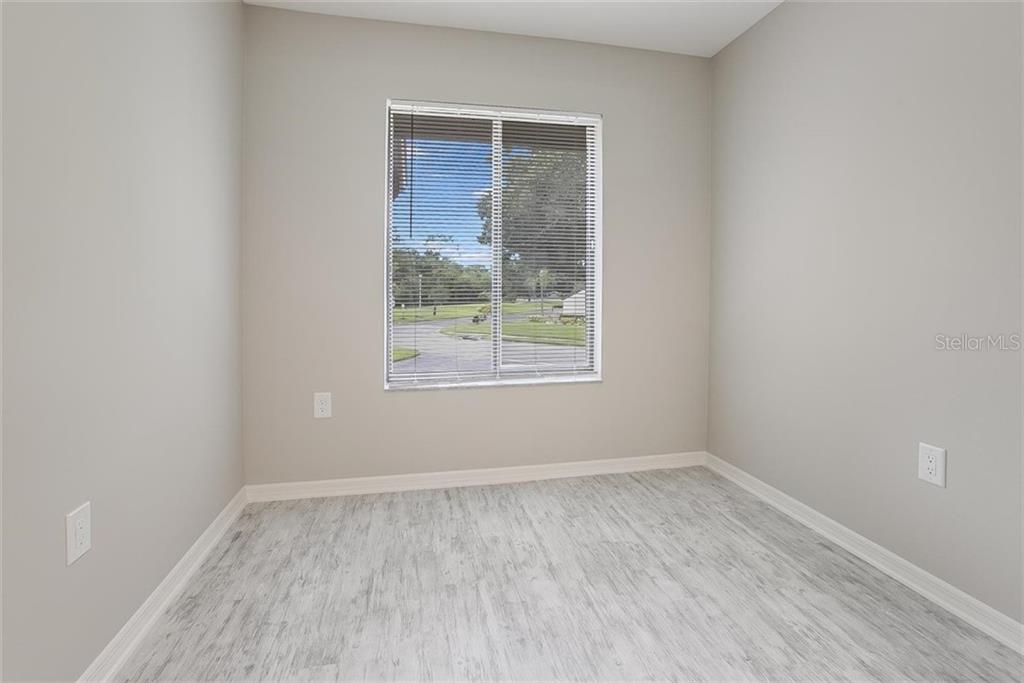 Condo for sale at 6191 Timber Lake Dr #A4, Sarasota, FL 34243 - MLS Number is A4447908