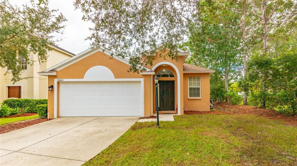 CDD Addendum - Single Family Home for sale at 13863 Waterthrush Pl, Lakewood Ranch, FL 34202 - MLS Number is A4448356