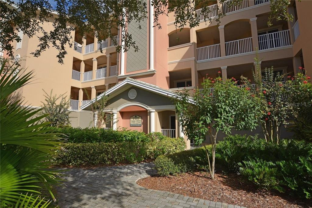 Welcome to Grande Oaks Preserve - Condo for sale at 5304 Manorwood Dr #2b, Sarasota, FL 34235 - MLS Number is A4448585