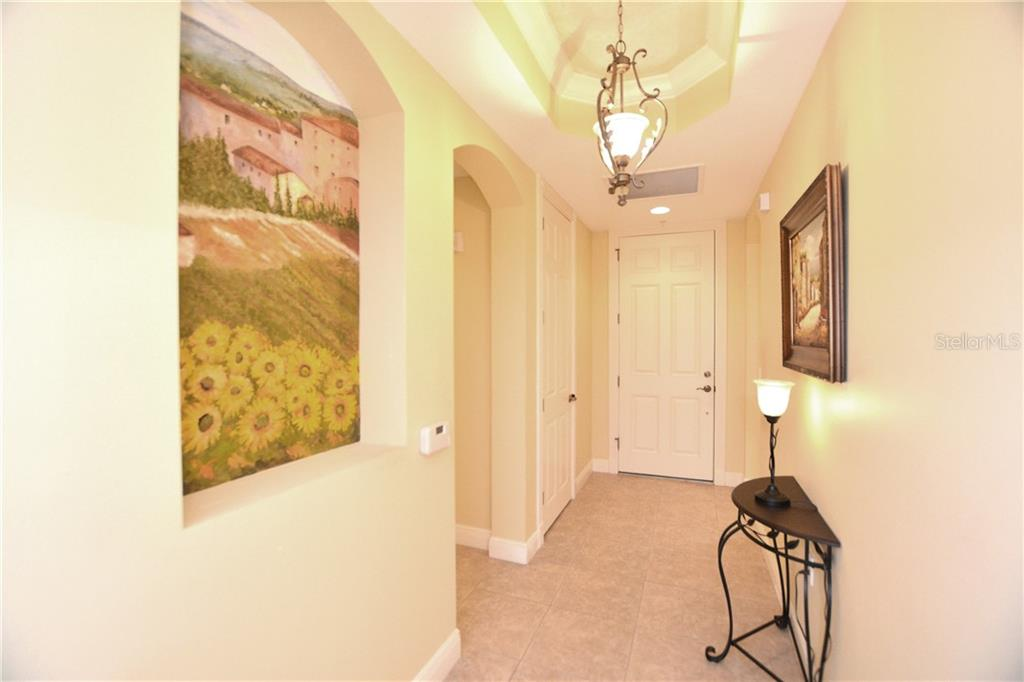 Buyer Application - Condo for sale at 5304 Manorwood Dr #2b, Sarasota, FL 34235 - MLS Number is A4448585