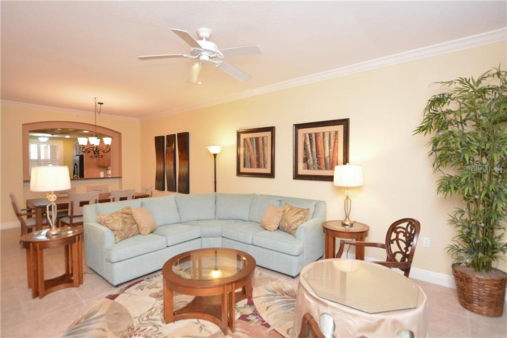 Condo Docs - Condo for sale at 5304 Manorwood Dr #2b, Sarasota, FL 34235 - MLS Number is A4448585