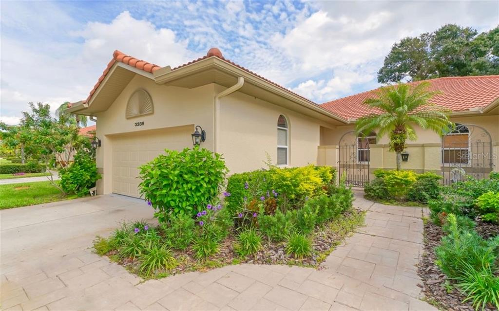 Application for Chelmsford Close - Villa for sale at 3338 W Chelmsford Ct, Sarasota, FL 34235 - MLS Number is A4448872