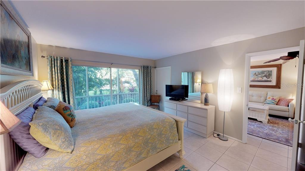 Condo for sale at 8625 Midnight Pass Rd #B104, Sarasota, FL 34242 - MLS Number is A4449212