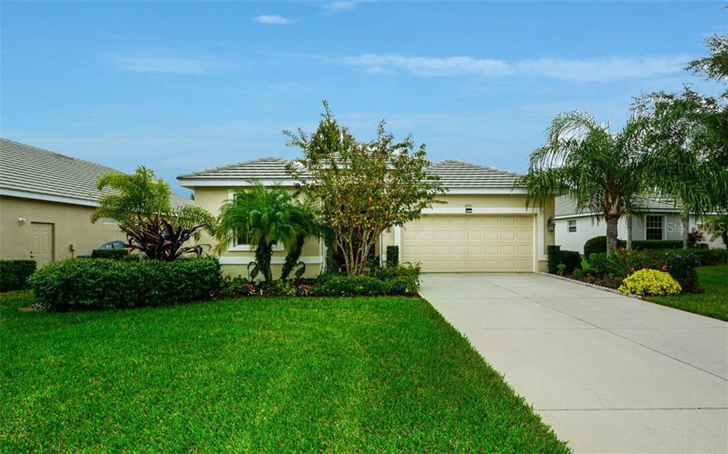Property Disclosures - Single Family Home for sale at 12151 Maple Ridge Dr, Parrish, FL 34219 - MLS Number is A4449279