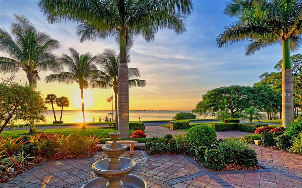 New Attachment - Single Family Home for sale at 7903 Longbay Blvd, Sarasota, FL 34243 - MLS Number is A4449717