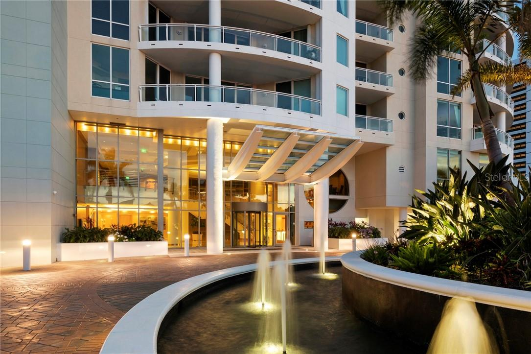New Attachment - Condo for sale at 990 Blvd Of The Arts #1403, Sarasota, FL 34236 - MLS Number is A4449930