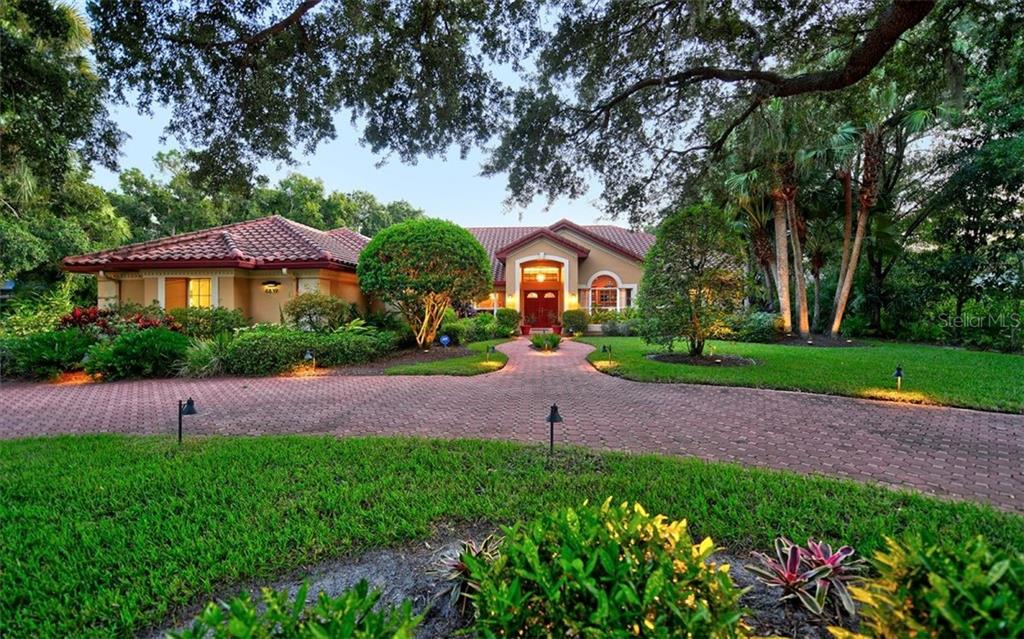 New Attachment - Single Family Home for sale at 4839 Windsor Park, Sarasota, FL 34235 - MLS Number is A4449948