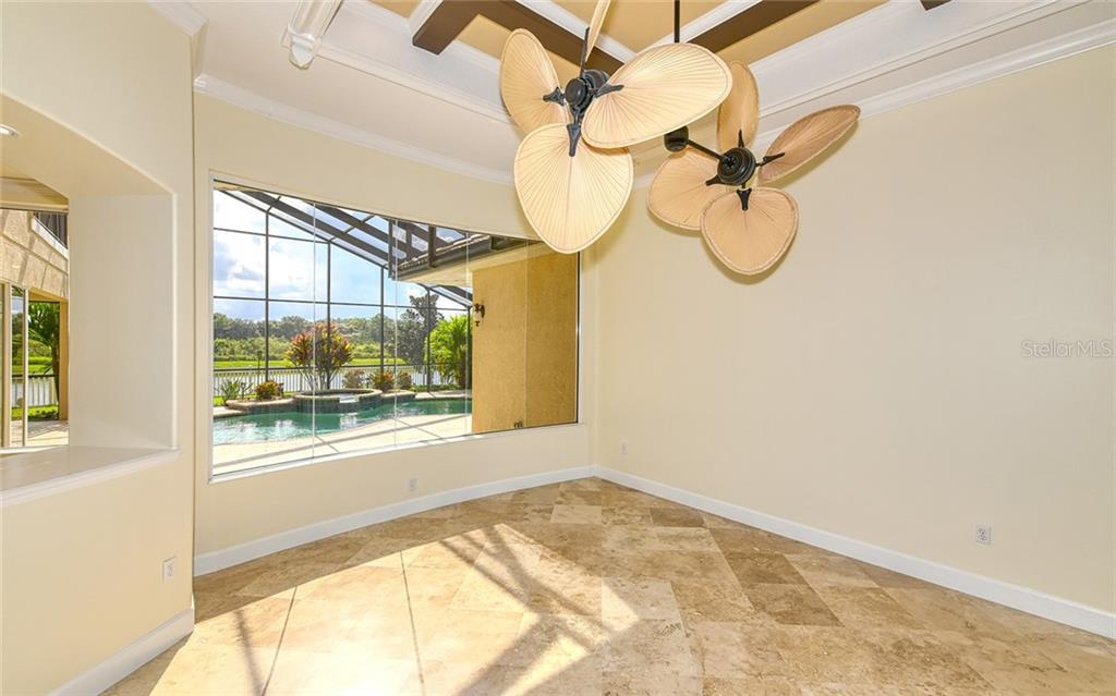 Seller's Disclosure - Single Family Home for sale at 15102 Sundial Pl, Lakewood Ranch, FL 34202 - MLS Number is A4450048