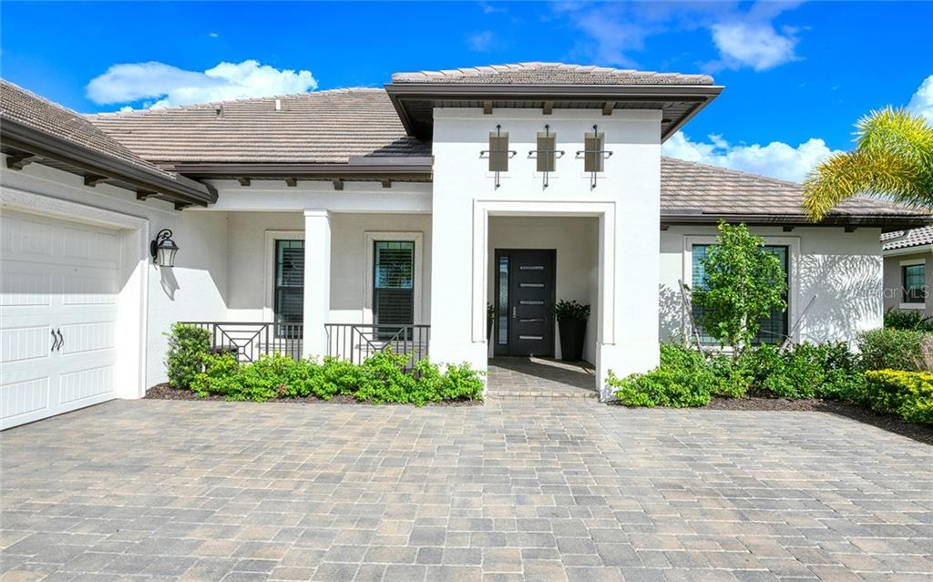 Frequently Asked Questions - Single Family Home for sale at 6923 Devon Cv, Lakewood Ranch, FL 34202 - MLS Number is A4450411