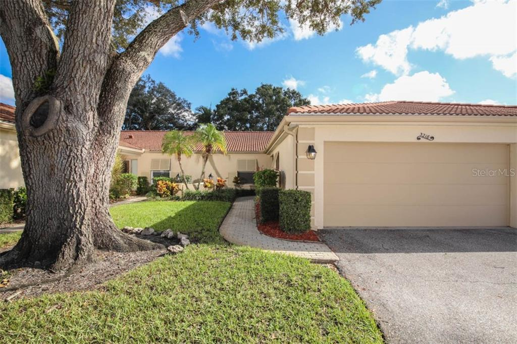 Rules & Regs - Villa for sale at 3218 Ringwood Meadow #64, Sarasota, FL 34235 - MLS Number is A4450465