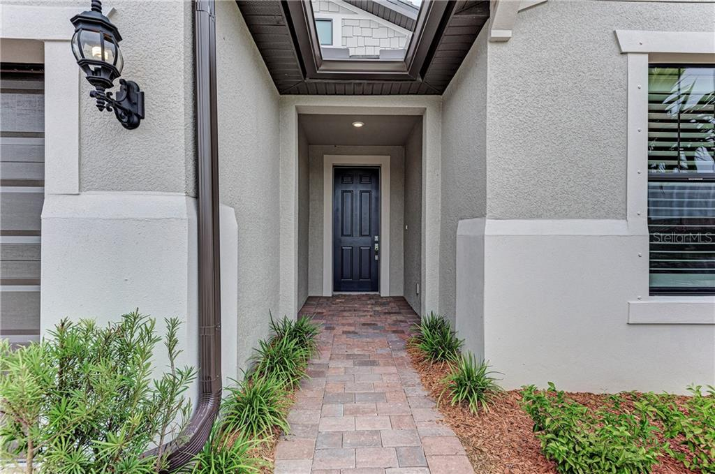 Single Family Home for sale at 17108 Hampton Falls Ter, Bradenton, FL 34202 - MLS Number is A4450491