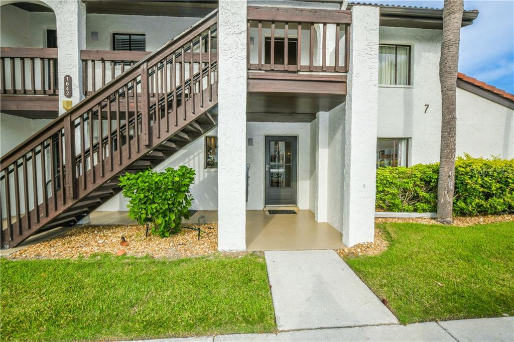 FAQ - Condo for sale at 1642 Stickney Point Rd #42-102, Sarasota, FL 34231 - MLS Number is A4450888
