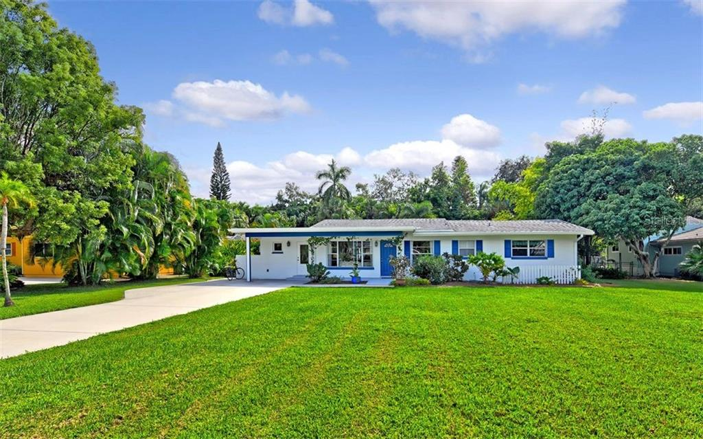 FAQ's - Single Family Home for sale at 426 S Shore Dr, Sarasota, FL 34234 - MLS Number is A4450972