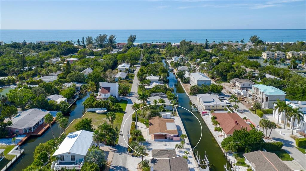 New Attachment - Single Family Home for sale at 691 Tarawitt Dr, Longboat Key, FL 34228 - MLS Number is A4451584