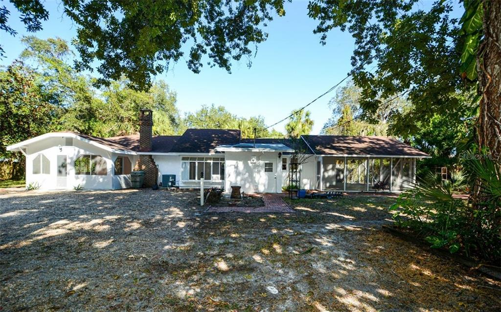 New Attachment - Single Family Home for sale at 2436 Ixora Ave, Sarasota, FL 34234 - MLS Number is A4452417