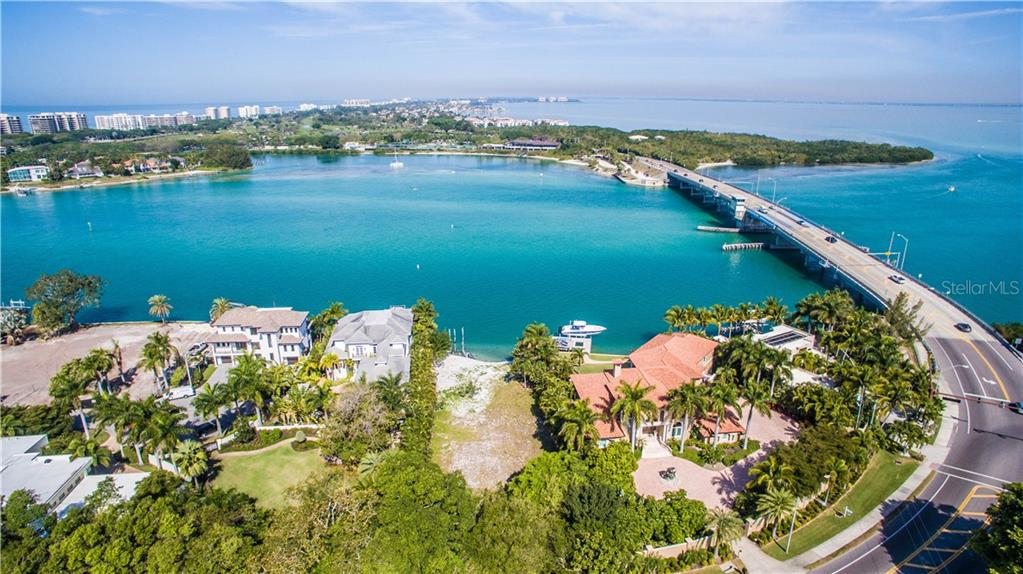 OWNERSHIP INFO - Vacant Land for sale at 1441 John Ringling Pkwy Pkwy, Sarasota, FL 34236 - MLS Number is A4452898