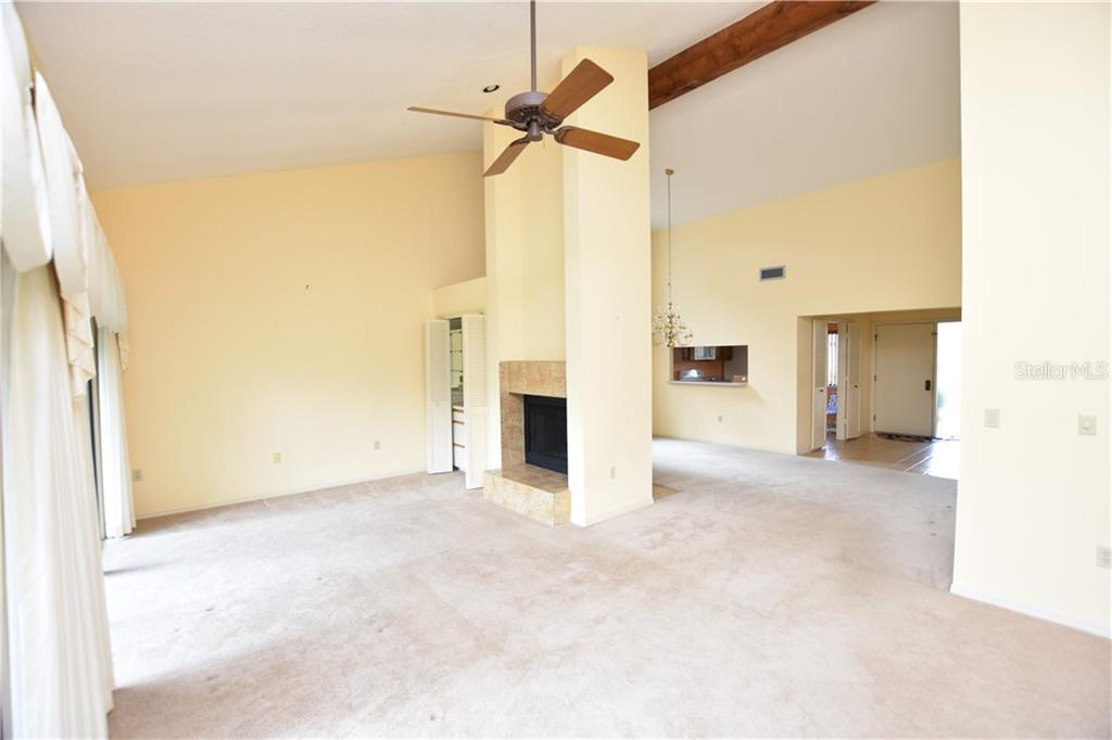 Condo Docs part 2 - Villa for sale at 4543 Chandlers Forde #49, Sarasota, FL 34235 - MLS Number is A4452951