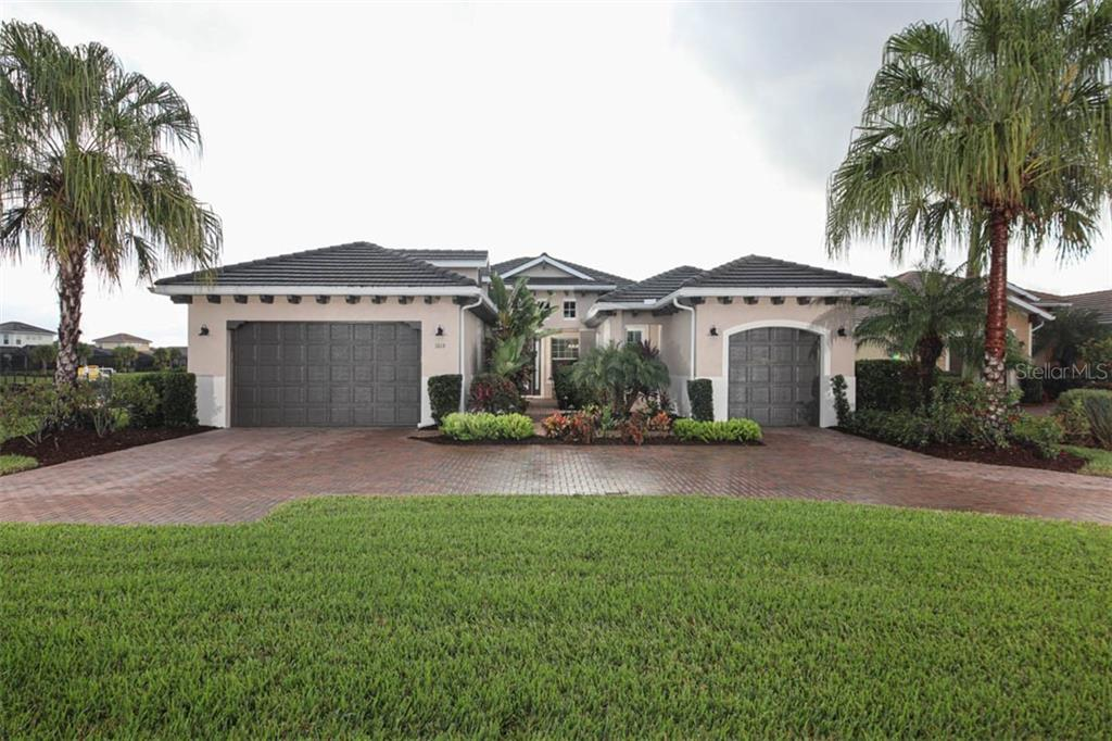 New Attachment - Single Family Home for sale at 1019 Lanyard Ct, Bradenton, FL 34208 - MLS Number is A4453590