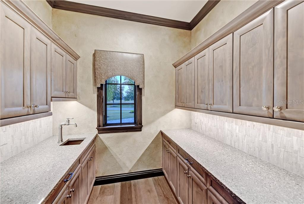 Single Family Home for sale at 20906 Parkstone Ter, Lakewood Ranch, FL 34202 - MLS Number is A4454014