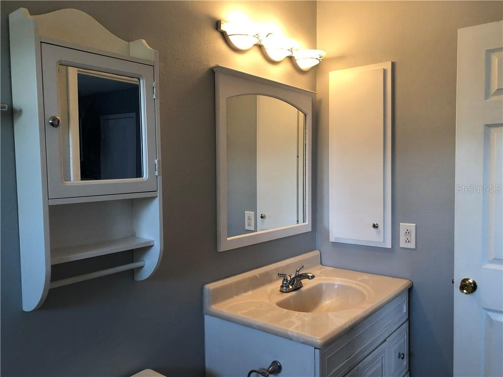 Master bath - Townhouse for sale at 3434 51st Avenue Cir W, Bradenton, FL 34210 - MLS Number is A4454154