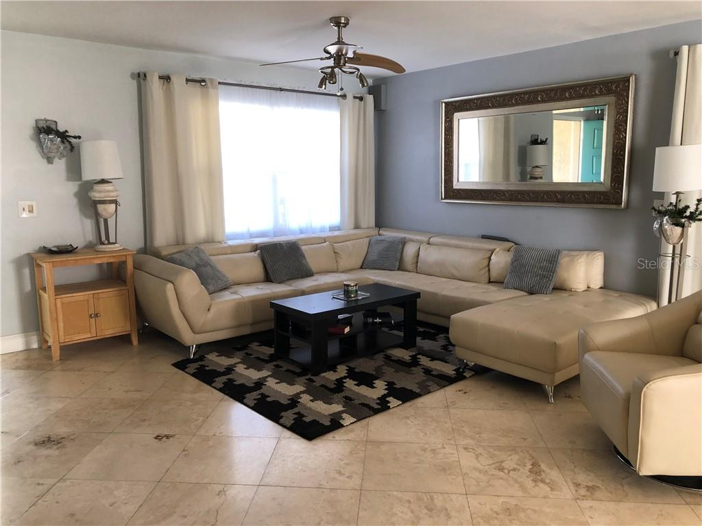 New Attachment - Townhouse for sale at 3434 51st Avenue Cir W, Bradenton, FL 34210 - MLS Number is A4454154
