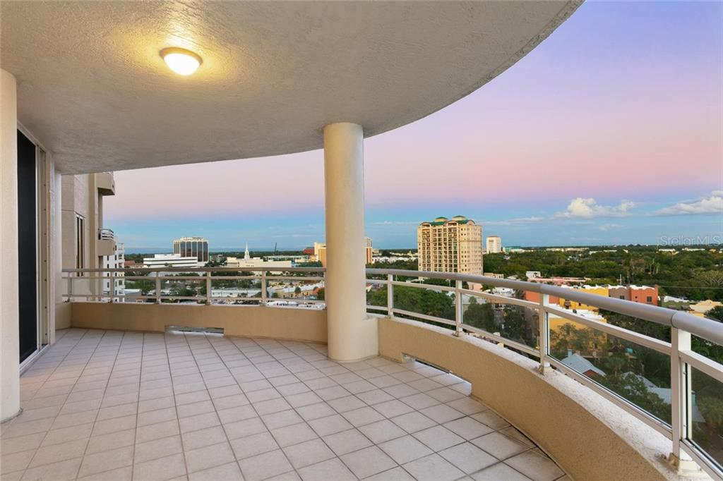 Fitness center. - Condo for sale at 500 S Palm Ave #91, Sarasota, FL 34236 - MLS Number is A4454405