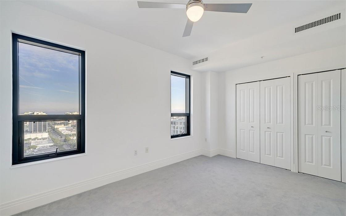 Forever Bay Views - Condo for sale at 50 Central Ave #16 South, Sarasota, FL 34236 - MLS Number is A4454416