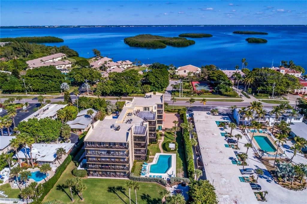 Condo for sale at 4215 Gulf Of Mexico Dr #101, Longboat Key, FL 34228 - MLS Number is A4454944